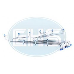 INJECTOR PIPE (KIT)