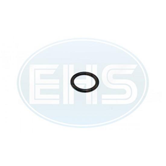 O-RİNG 3,5X1,5-NBR-70 (VOSS)