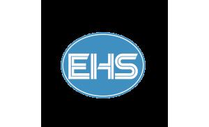 ENJEKTÖR BORUSU 1.SİLİNDİR